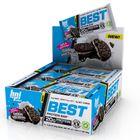 Best-Protein-Bar---64g---BPI---Caixa-12-Imgproduto-Bpi-Barra