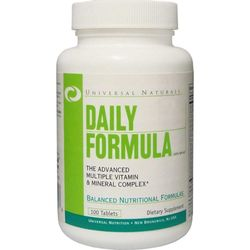 Daily-Formula---100-Tabs---Universal-Daily-formula-100tabs-universal-nutrition-10-off-a51