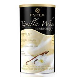 Vanilla-Whey-Hidrolisado-e-Isolado---Essential---450g-COPY-Vanilla-Aminograma
