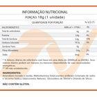 Pacoca-Zero-Acucar---Power-One---caixa-com-24-Power1-Pacoca