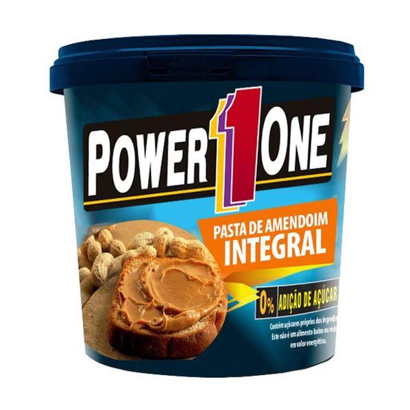 Pasta-de-Amendoim-Integral---Power-One---1Kg-Integral
