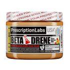 Betadrene---150g---Prescription-Labs-1792059-Betadrene-150g-prescription-labs-16635-L1-636132742153892000
