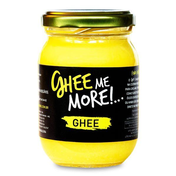 Manteiga-Ghee-Me-More----465g-Manteiga-ghee-me-more