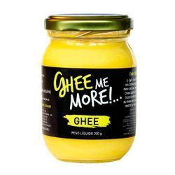 Manteiga-Ghee-Me-More----200g-Foto