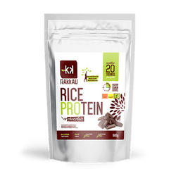 Rice-Protein---600g---Rakkau-2x-rice-protein-proteina-do-arroz-whey-vegano-rakkau-12-kg-d-Nq-Np-795860-mlb26212058907-102017-f