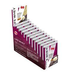 Life-Whey---15-saches---Vitafor-Life-Whey-Tabela-Chocolate