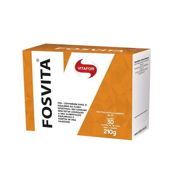 Fosvita---250g---Vitafor-COPY-Fosvita-Caixa