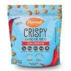 Crispy-Grao-de-Bico-com-Pimenta---100g---Flormel-1000x1000-pimenta-100g