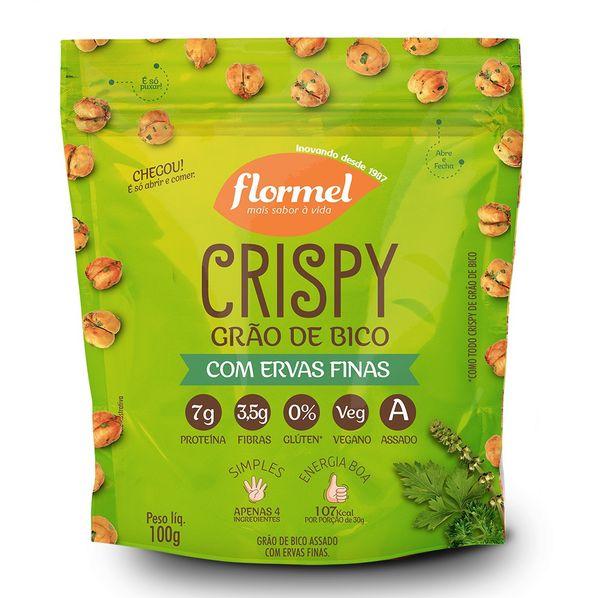 Crispy-Grao-de-Bico-com-Pimenta---100g---Flormel-COPY-1501092230-1000x1000-ervas-100g