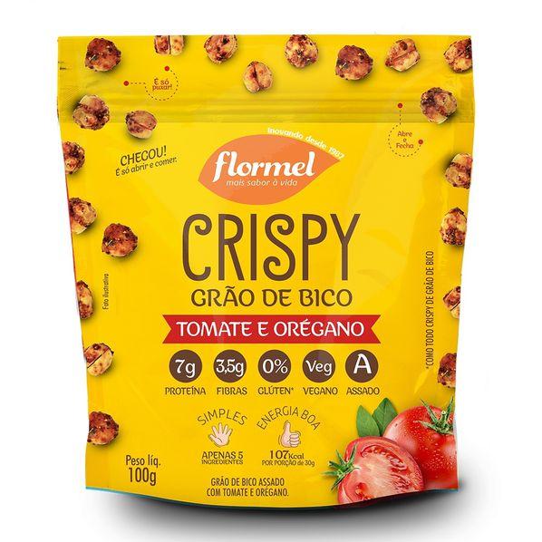 Crispy-Grao-de-Bico-com-Tomate-e-oregano-100g---Flormel-1000x1000-tomate-100g