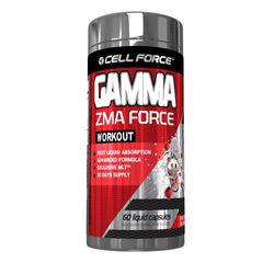 Gama-ZMA-Force-–-Cell-Force-Gama-60