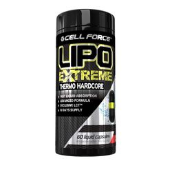 Lipo-Extreme-–-Cell-Force-Lipo-extreme-thermo-hardcore-cell-force