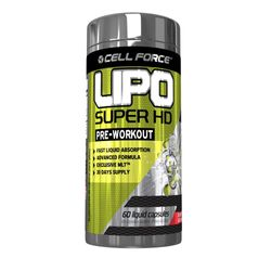 Lipo-Super-HD-–-Cell-Force-Lupo-Hd-60