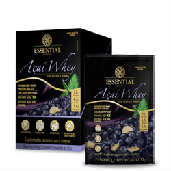 Acai-Whey-Hidrolisado-e-Isolado---Essential---450g-COPY-1495559116-Acai-Box-Sache-Web-3