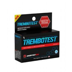 Trembotest---60-capsulas---Maxeffect-Trembotest1tqg