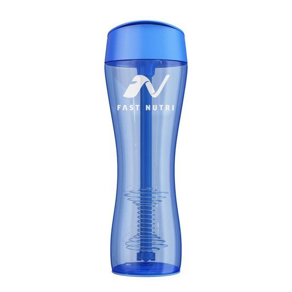 Shaker-Pro-Fast-Nutri---600-ml-Nova-shaker-Fastnutri-Azul