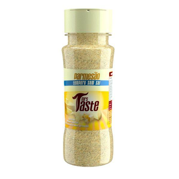 Tempero-Zero-Sodio-Sabor-Parmesao---55g---Mrs-Taste-Mrs-taste-parmesao