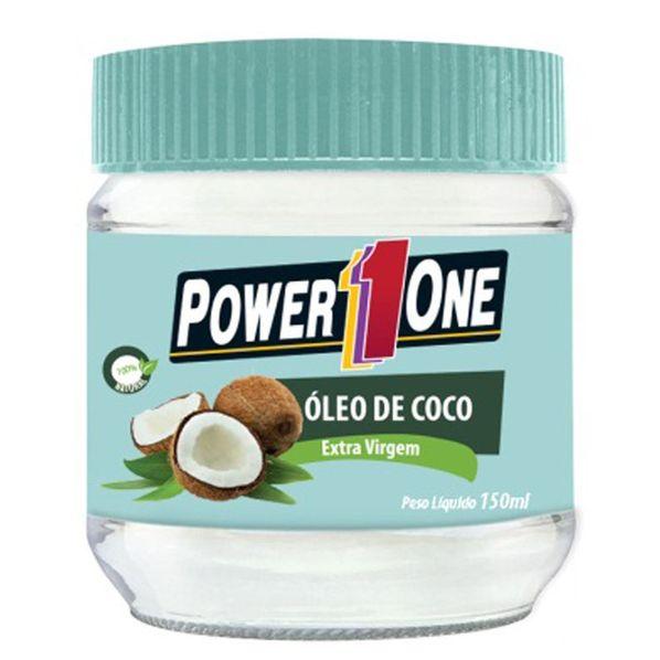 Oleo-de-Coco-Super-Virgem---150ml---Power-One-Oleo-De-Coco-Extra-Virgem-150ml-Power-One-7948863698.png.665x0-Q100