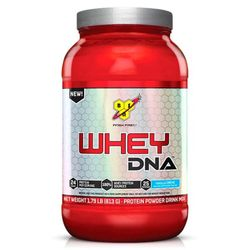 Whey-DNA-BSN---Isolado-e-Concentrado-Nutri-chocolate