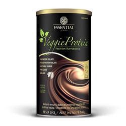 Veggie-Protein---450g---Essential-Imgpsh-Fullsize