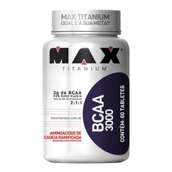 Bcaa-3000---60-capsulas---Max-Titanium-Bcaa-60