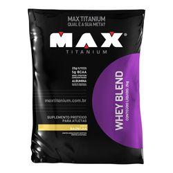 Whey-Blend---2000kg---Max-Titanium-Whey-Blend