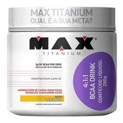 Bcaa-Drink-4-1-1---280g---Max-Titanium-Bcaa-Drink