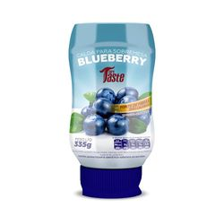Calda-de-Blueberry-para-Sobremesa---Mrs-Taste---335ml-Calda-De-Blueberry-335g-Mrs.-Taste