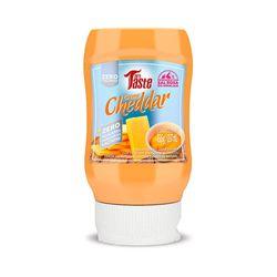 Molho-Creme-Cheddar---Mrs-Taste---235g-Mrs-taste-creme-cheddar