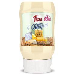 Molho-Creme-4-Queijos---Mrs-Taste---235g-Molho-creme-4-queijos-mrs-taste-235grs