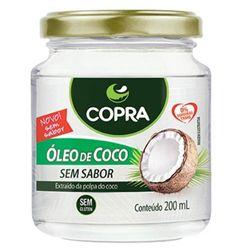 Oleo-de-Coco-Sem-Sabor---200ml---Copra-0017554-Oleo-de-coco-sem-sabor-copra