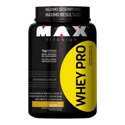 Whey-Pro---1kg---Max-Titanium-Whey-Pro-In