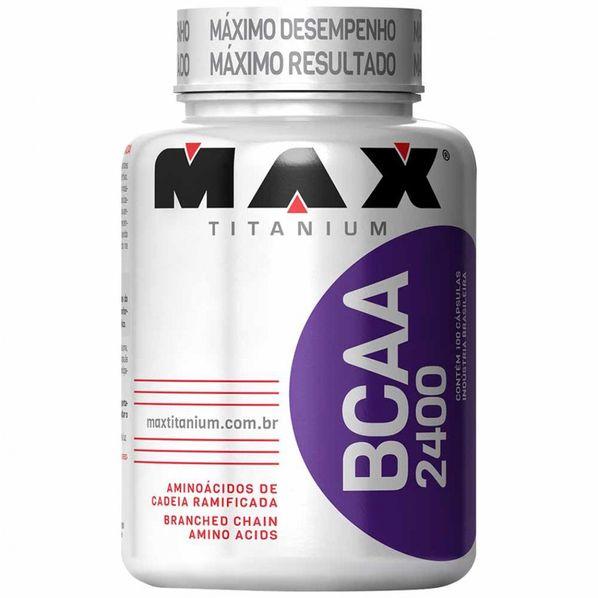 BCAA-2400---100-comprimidos---Max-Titanium-Bcaa100-max-2