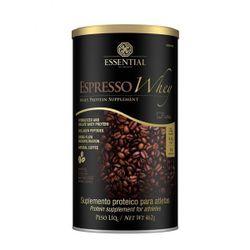 Espresso-Whey-Hidrolisado---462g---Essential-Espresso-whey-essential-nutrition-462-gramas