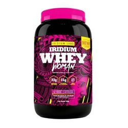 Iridium-Whey-Woman-–-900g-–-Milk-Shake-Chocolate-Whey-Woman-Iridium