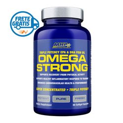 Omega-Strong-60-Capsulas--MHP---Omega-3-Concentrado-Content-Omega-strong-mhp-ficha-Tecnica-Fastnutri