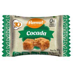Cocada-Zero-Acucar---Unidade-10g---Flormel-D24-cocada-flormel-zero-adicao-de-acucar