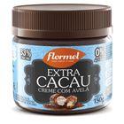 Creme-de-Avela-Extra-Cacau---150g---Flormel-Creme-De-Avela