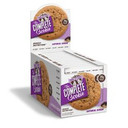 The-Complete-Cookie---Lenny---Larry-s---caixa-com-12-The-Complete-Cookie-oatmeal-01