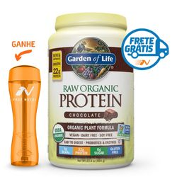 New-Raw-Organic-Protein---650g---Garden-of-Life-Raw-Protein-Chocolate-page-001