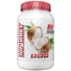 1UP-Hidrolized-Whey-Protein---938g--2lb--Coconut-1up