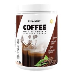 Coffee-Hi-Protein---iEat-Protein-Coffe-01