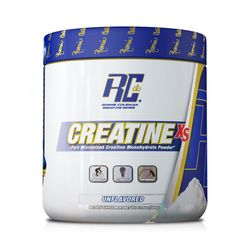 Creatina-XS---Ronnie-Coleman-Creatina-Xs---Ronnie-Coleman