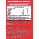 Amino-Decanate-Bcaa---L-Gluta---300g---MuscleMeds-Tabela-Amino-Novo