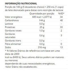 Carnivor-Mass---2.696kg---MuscleMeds-Morango