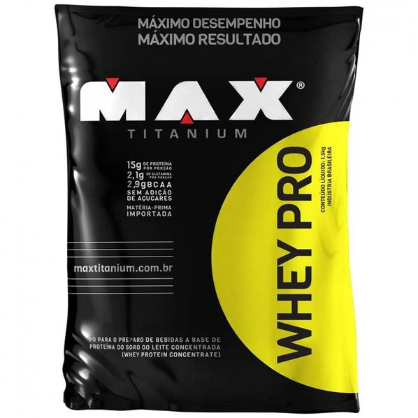 Whey-Pro---15kg-Refil---Max-Titanium-22ce860b-305d-433d-a26e-e711327efd26