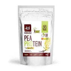 Pea-Protein---600g---Rakkau-73f562-2c3bbc5bb3e442a487502c039ac817bd