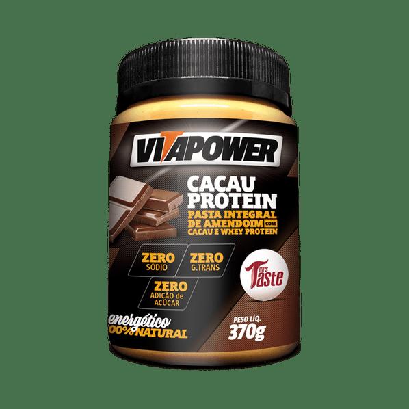 -Pasta-de-amendoim-Cacau-Protein---370g---Vitapower-Ppasta-Cacau-Whey1-396bf5448e504769d814948834261408-1024-1024