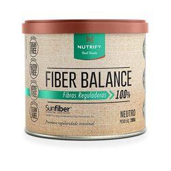 Fiber-Balance---200g---Nutrify-Fiber-balance-1-2-1