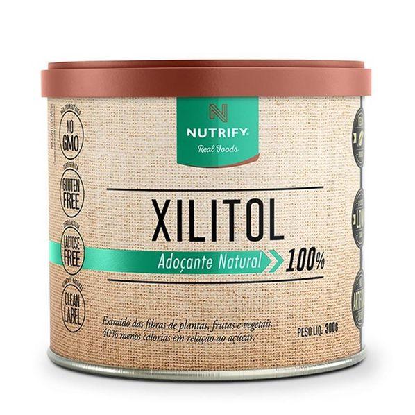 Xilitol---300g---Nutrify-Xilitol-2